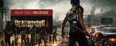 Dead Rising 3 - header review - Xbox One