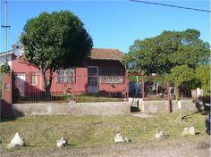 Casa en Venta de 3 ambientes en Buenos Aires, Pdo. de General Pueyrredon, Mar Del Plata, Playas Del Sur ID_7960203
