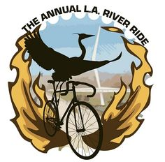As LACBC's biggest event and fundraiser, the Los Angeles River Ride is vital to introducing folks to our work and raising the necessary funds to make LA County a better place to ride. In addition to supporting LACBC through your River Ride registration fees, you can encourage your friends, family, and colleagues to donate to your ride and support LACBC's collaborative campaign to complete all 51 miles of LA River Bikeway by the year 2020.