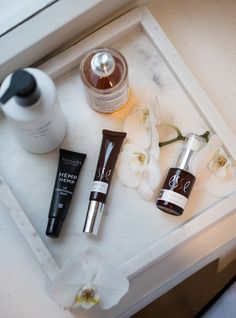 WINTER ESSENTIALS / BEAUTY |Style Plaza, Scandinavian Fashion Blogger Beauty Style, Fashion Beauty, Scandinavian Fashion, Winter Essentials, Winter Must Haves