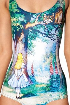 Disney Swimsuits For Adults   POPSUGAR Love