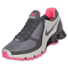 Nike Women's Shoes to add to my collection  love the color