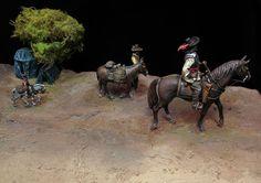 Premios Ejército 2016 - Miniaturas Militares - Dioramas y Figuras - Francisco Javier Ruiz González - Picasa Web Album