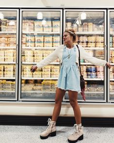 VSCO - last night @ home, where icecream is free. a haiku by kathryn. Mode Outfits, Trendy Outfits, Fashion Outfits, Fashion Ideas, Fashion Inspiration, Look Fashion, Autumn Fashion, Star Fashion, Mein Style