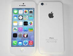 Merakla beklenen ucuz #iPhone #5C telefonu, #Apple ile Google arasında yeni bir patent davasına neden olabilir. Devamı ; http://haberapple.blogspot.com/2013/08/apple-ile-google-arasnda-yeni-kavga.html