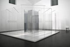 Yoko Ono - Serpentine Gallery London | Exhibition Continues Ltd