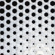 parametric design facade - Google Search