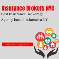 Best Insurance Brokerage Agency In Jamaica NY Landlord Insurance, Insurance Law, Renters Insurance, Insurance Broker, Best Insurance, Insurance Agency, Insurance Quotes, Affordable Car Insurance, Cheapest Insurance