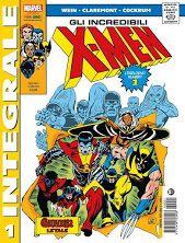 Star Comics, X Men, Comic Books, Marvel, Cover, Art, Art Background, Kunst, Cartoons
