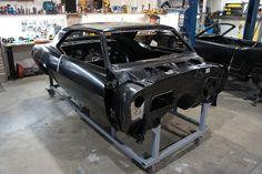 13 Best 1969 Camaro Body Build images in 2013   Body build