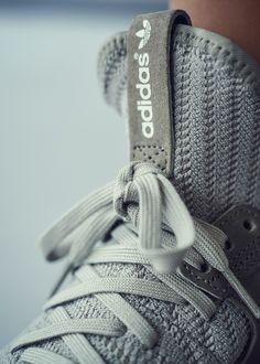 adidas originals presenta tubular x | read | i-D