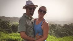 Colorado couple: We were sickened at same Dominican Republic resort where 3 Americans died Couple Picture Poses, Couple Pictures, 20 Years Old, Pulmonary Edema, What Happened To Us, Air Conditioning Units, Luxury Lifestyle Women, Family Doctors, Male Enhancement