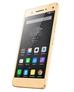 Lenovo Vibe S1 Smartphone, Price Comparison, Samsung, Gold, Accessories