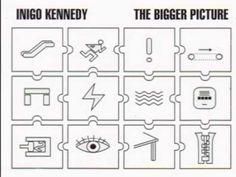 Inigo Kennedy - Smooth Running