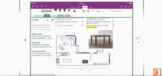 #OneNote gets huge multi-tasking update with #iOS9 and #iPadPro support http://tnw.me/lStpBLK