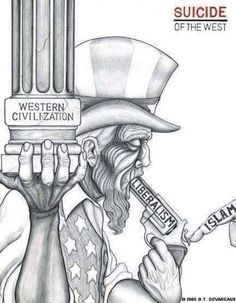 Reality & America's future – a strategic perspective
