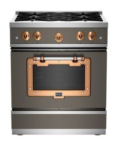 """1900 Series 30"""" Classic Oven 