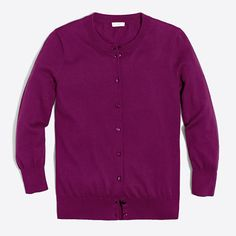 Women's Clothing - Shop Everyday Deals on Top Styles - J.Crew Factory - Sweaters - Sweaters