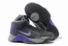 a69fb0471263 http   www.nikeunion.com womens-kobe-bryant-olympic-shoes-black ...