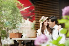 View photos in Korea Pre-Wedding - Casual Dating Snaps, Seoul . Pre-Wedding photoshoot by May Studio, wedding photographer in Seoul, Korea. Couple Photography, Photography Poses, Prenuptial Photoshoot, Casual Date, Pre Wedding Photoshoot, Kobe, View Photos, Engagement Photos, Marriage