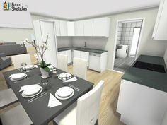 1000 Images About What 39 S Cookin Kitchen Ideas On