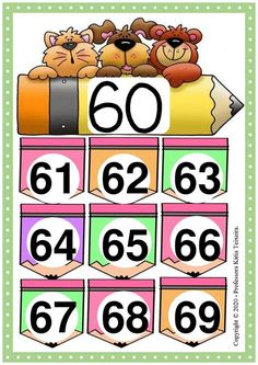 Spanish Flashcards, Number Flashcards, Phonics Flashcards, Flashcards For Kids, Preschool Weather, School Frame, Math Fractions, Reading Passages, Craft Activities For Kids