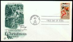 1947 Germany Leipziger Messe Postage Stamp Unused, XF or