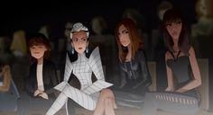 fashion-disney-electric-holiday-barneys-1