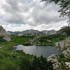 How about a walk on the most beautiful mountain around Sarajevo; offering peaks endless green meadows lakes and cliffs. There's no better place than Mt. Book now for only For more info: www. Bosnia, Walk On, Lakes, Most Beautiful, Hiking, Mountain, Inspirational, River, Adventure