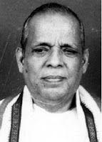 Shri Janaki Ballav Patnaik