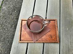 #filtercoffee Coffee in Prague