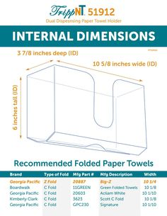 Types Of Folds, Paper Towel Holder, Boating, Cool Things To Buy, Household, Packing, Industrial, Cool Stuff, Amazon