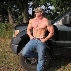 Redneck Fit