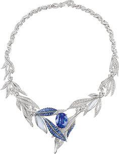 Quality In Inventive Chaumet est Chaumet 18ct Oro Amarillo Esmeralda Anillo Excellent