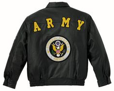 Ariadna's Fantasy Specializes in Embroidery Engraving Military Items and Organic Jewelry Please subscribe to facebook.com/ariadnasfantasy Visit http://www.ariadnasfantasy.net