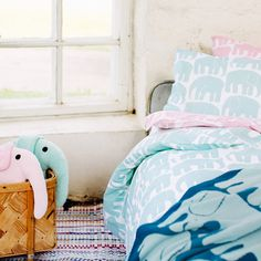 Elefantti in lovely new colors! Fall Winter, Autumn, Comforters, Blanket, Colors, Bed, Furniture, Home Decor, Creature Comforts