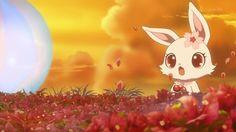 Pikachu, Childhood, Tumblr, Lady, Illustration, Cute, Anime, Fictional Characters, Infancy