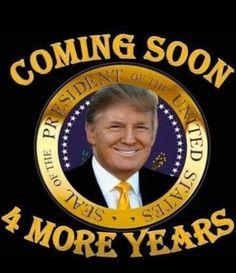 Our President , Donald J Trump ~` Trump We, John Trump, Pro Trump, Greatest Presidents, American Presidents, Melania Trump, Trump Is My President, Vice President, 2016 President