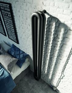 Tubone design Andrea Crosetta