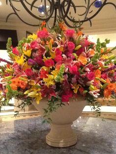 Beau Rivage Resort & Casino-The Buffet - Biloxi, MS - Kid friendly restaurant reviews - Trekaroo