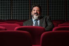 Ricardo Chicarelli/Estadão