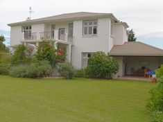 Explore this property Farm in Rheenendal Farm House For Sale, Knysna, Private Property, Shed, Home And Garden, Farmhouse, Cottage, Houses, Outdoor Structures