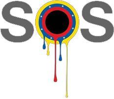 ¡SOS Venezuela!