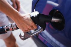 In the annexed Crimea the deficiency of fuel has become aggravated: A number of gas station have stopped sale of gasoline and the diesel