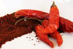 Kryddorna som kan göra dig friskare  http://www.senses.se/kryddor-halsa/