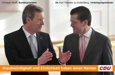 Es waren einmal 2 Politiker.. on http://www.drlima.net