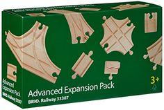 Brio Advanced Expansion Pack Brio http://smile.amazon.com/dp/B0017IVG4S/ref=cm_sw_r_pi_dp_-ciAwb1HW3Y2G