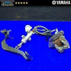 HOSE YAMAHA GRIZZLY 660 4x4 YFM660 YFM 02-08 07 06 05 04 03 Aluminum Radiator