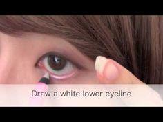 Sasa.com x Katy Cheung【Beauty Room】Vol.19: Office or Interview Makeup Tutorial [makeup]