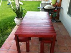 Why Teak Outdoor Garden Furniture? Furniture, Outdoor Decor, Perfect Patio, Diy Patio, Teak Outdoor, Outdoor Garden Furniture, Outdoor Furniture, Diy Patio Table, Outdoor Dining